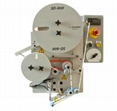 供应SD-900生产同步点胶机