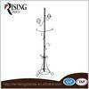 2014 Wholesale Stand Clothes Hanger Rack