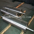 Centrifugal Casting Sink Roll Used In Hot Dip Galvanized