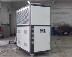 工業制冷機組,工業冷水機組,工業冷卻機組