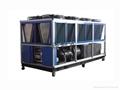 养殖行业专用冷水机
