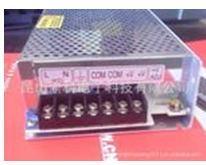 200W開關電源24V/8.3A LED顯示屏專用