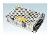 60W開關電源12V/5A/LED顯示屏電源