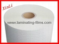 XinLi super sticky thermal film