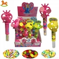 candy toy  1