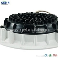 10W COB LED Downlights with 90mm Cut Hole for Hotel Lighting 4