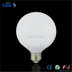 High Power 12W Bulb LED Light GU10 LED Bulbs with Aluminum Plastic