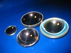 DIY投影儀鏡