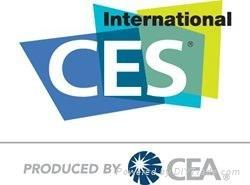 2020年美国拉斯维加斯国际消费电子展览会(CES) 1