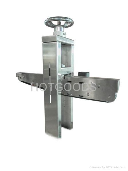 Hotgoods Press Device 1