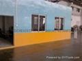 水性環氧樹脂內牆漆
