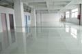 工業地板鏡面處理