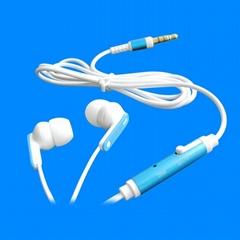耳机批发    耳机生产