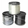 fencing wire for sale Polyester Fencing