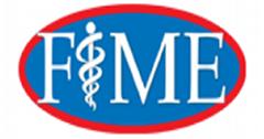 2016美国国际医疗器械及设备展览会