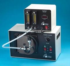 射频等离子清洗机PDC002
