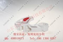 GL-PVC me13 電纜挂鉤