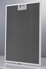 pre air filter
