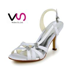 wedding shoe bridal sandal