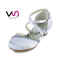 kid shoe for wedding