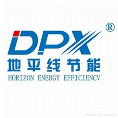 shandong horizon building energy efficiency technology co.,ltd