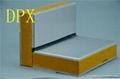 保温装饰一体板可定制