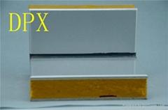 多功能高温隔热板与硅酸钙板