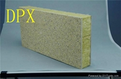 insulation products Service Provider