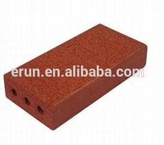Squeezed Vacuum Brick