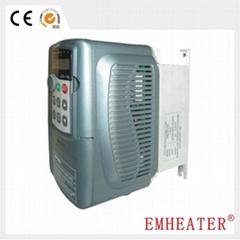 ac frequency inverter ac drive 7.5kw 220v 380v 480v