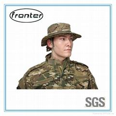 CP/Multicam Camouflage Uniform with T65/C35