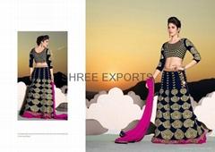 Bridal Lehenga Choli Online Shopping