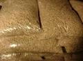 High Quality Pine Din Plus Wood Pellet 1