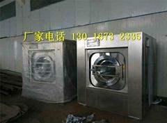 醫院專用洗衣機