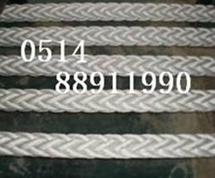 船用纜繩尾纜繩扣