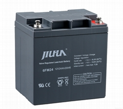 AGM Battery  GELBattery  UPSBattery