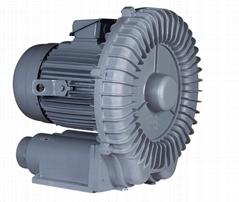 灌裝機械設備專用高壓鼓風機