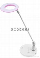 SOGOOD LED Table Light