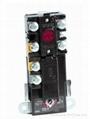 热水器承压水箱温控开关防干烧限温保护器59T66T 3