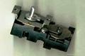 进口TOD电暖器可调式温控器58T 3