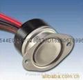 T-O-D's 14T Moisture Resistant Bimetal