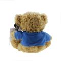 High quality teddy bear plush soft