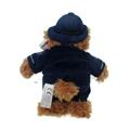 High quality teddy bear plush soft animal toys 2