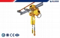 HHBB Type 1 - 5 Ton Electric Wire Rope