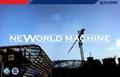 3 - 8 Ton construction tower crane , 56