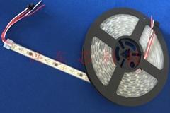 全彩LED软灯条1M-20-60C1