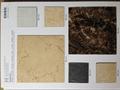 廠家佛山直銷防水耐磨辦公室商鋪石塑地板 5