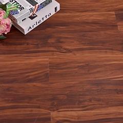 厂家佛山批发办公展厅防水木纹塑胶地板