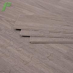 厂家佛山直销防水耐磨环保免胶石塑地板