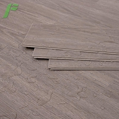 廠家佛山直銷防水耐磨環保免膠石塑地板